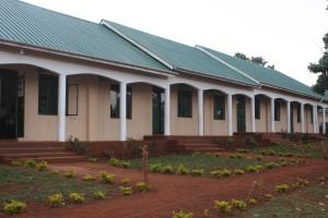 1stbuilding